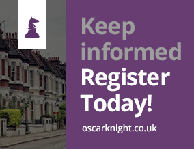Get brand editions for Oscar Knight Estate Agents, Wandsworth