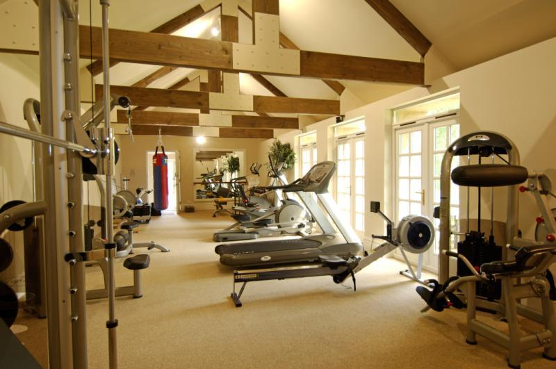 6 Bedroom Equestrian Facility For Sale In Blair Atholl