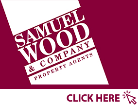 Get brand editions for Samuel Wood & Company, Ludlow