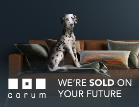 Get brand editions for Corum, Bearsden