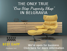 Get brand editions for Best Gapp, Belgravia - Sales