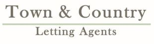 Town & Country Letting Agents, Downham Market & Wisbechbranch details