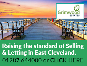 Get brand editions for Grimwood Estates, East Cleveland