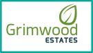 Grimwood Estates, East Cleveland details