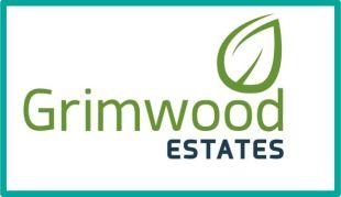 Grimwood Estates, East Clevelandbranch details