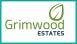 Grimwood Estates, East Cleveland