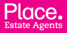 Place, The Chalfonts, Buckinghamshire logo