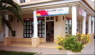 Sulgar LDA , Alvorbranch details