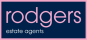Rodgers Estate Agents, Chalfont St. Peter logo