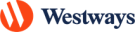 Westways, London logo
