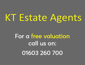 Get brand editions for  KT Estate Agents, Drayton