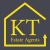 KT Estate Agents, Drayton