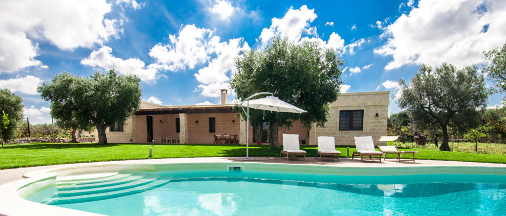 Country House for sale in Apulia, Bari...
