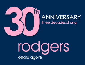 Get brand editions for Rodgers Estate Agents, Harefield