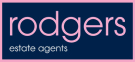 Rodgers Estate Agents, Harefield branch logo
