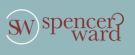 Spencer Ward, Lettings details