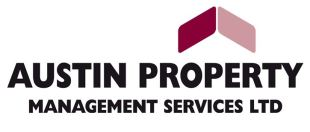 Austin Property Management Services Ltd, Derbybranch details