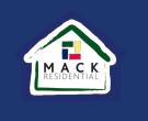 Mack Residential Ltd, Cheltenham - Lettings logo