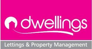 Dwellings, Burybranch details