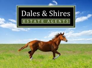 Dales & Shires, Yorkshire Estate Agentsbranch details
