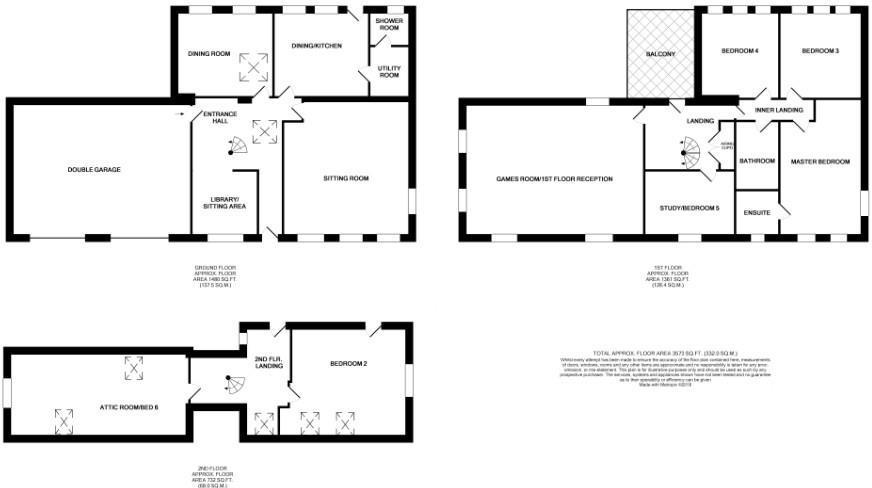 Floor Plan - The Wheelhouse Upton 2.jpg