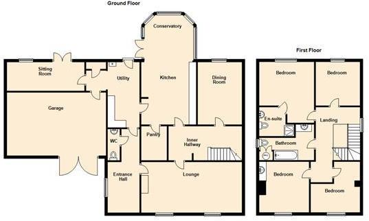 Gravelly House Floorplan.jpg