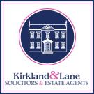 Kirkland & Lane, Southwell logo