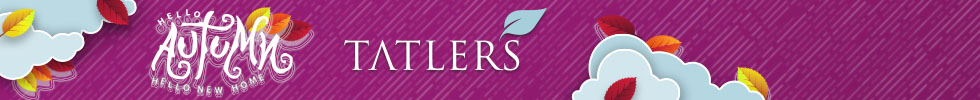 Get brand editions for Tatlers, Muswell Hill