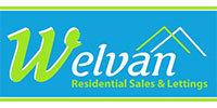 Welvan Property Services Ltd, Neathbranch details