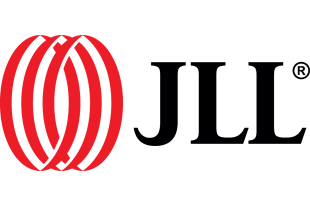 JLL, Canary Wharfbranch details