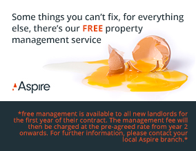 Get brand editions for Aspire, Furzedown