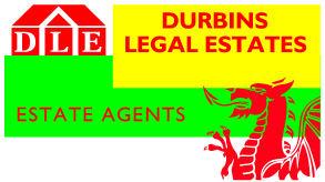 Durbins Legal Estates, Aberdarebranch details