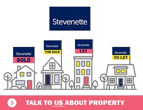 Get brand editions for Stevenette & Company, Epping