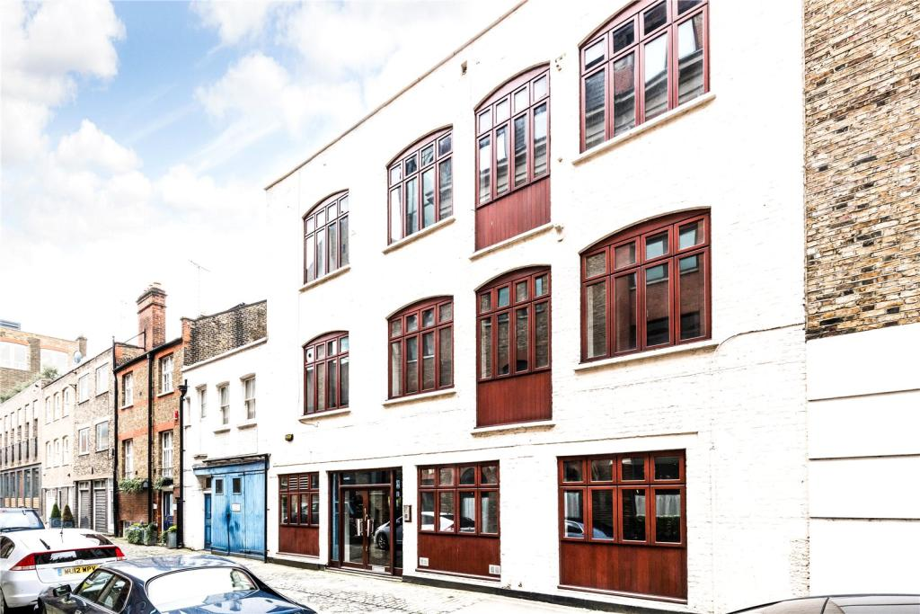 Hotels For Sale East London