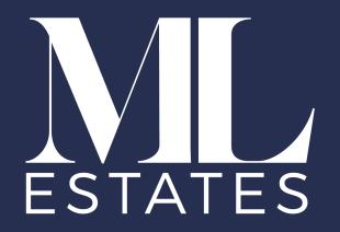 ML Estates, Londonbranch details
