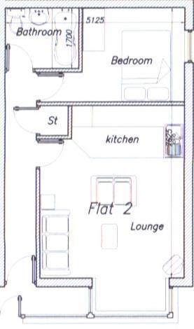 Floorplan Flat 2.jpg