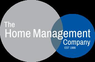 Home Management Ltd, Busheybranch details