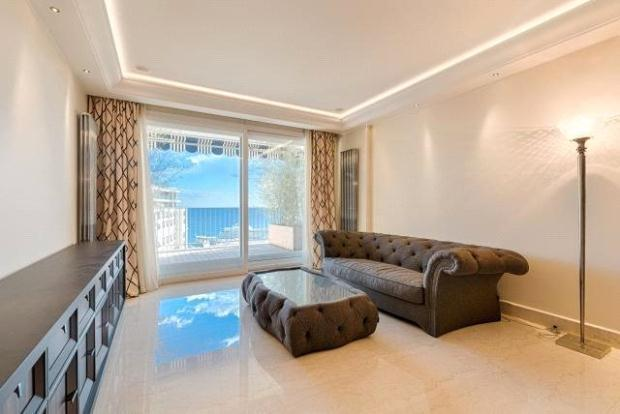 Apartment for sale in Carré D'Or, Monaco