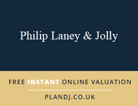 Get brand editions for Philip Laney & Jolly , Great Malvern