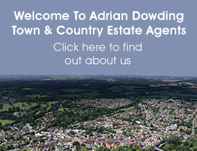 Get brand editions for Adrian Dowding, Fordingbridge