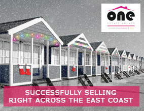 Get brand editions for One Estate Agents, East Anglia