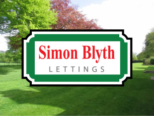 Simon Blyth, Wakefield - Lettingsbranch details