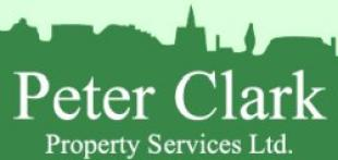 Peter Clark Property Services, Ferry Hill, County Durhambranch details