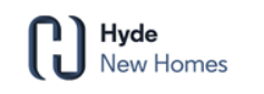 Hyde New Homes, Hyde New Homesbranch details