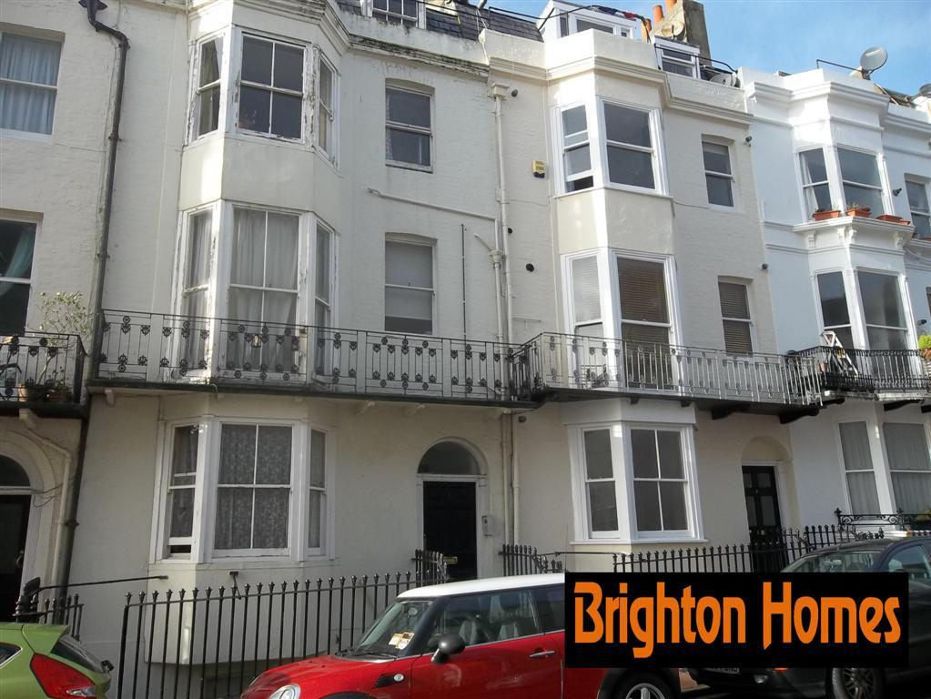 2 bedroom flat to rent in devonshire place brighton bn2 - 2 bedroom flats to rent in brighton ...