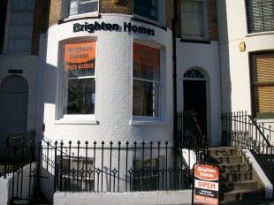 Brighton Homes, Brightonbranch details