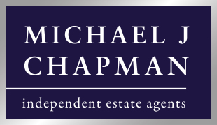 Michael J Chapman, Alderley Edgebranch details