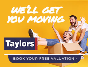 Get brand editions for Taylors Estate Agents, Halesowen
