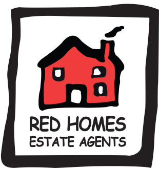 Red Homes Estate Agents, South East Head Officebranch details