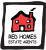 Red Homes Estate Agents, South East Head Office